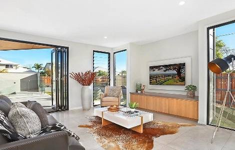 Property Styling Bulimba