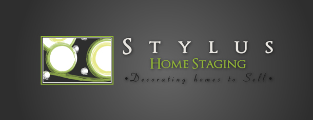 Stylus Home Staging launches in Brisbane, Australia