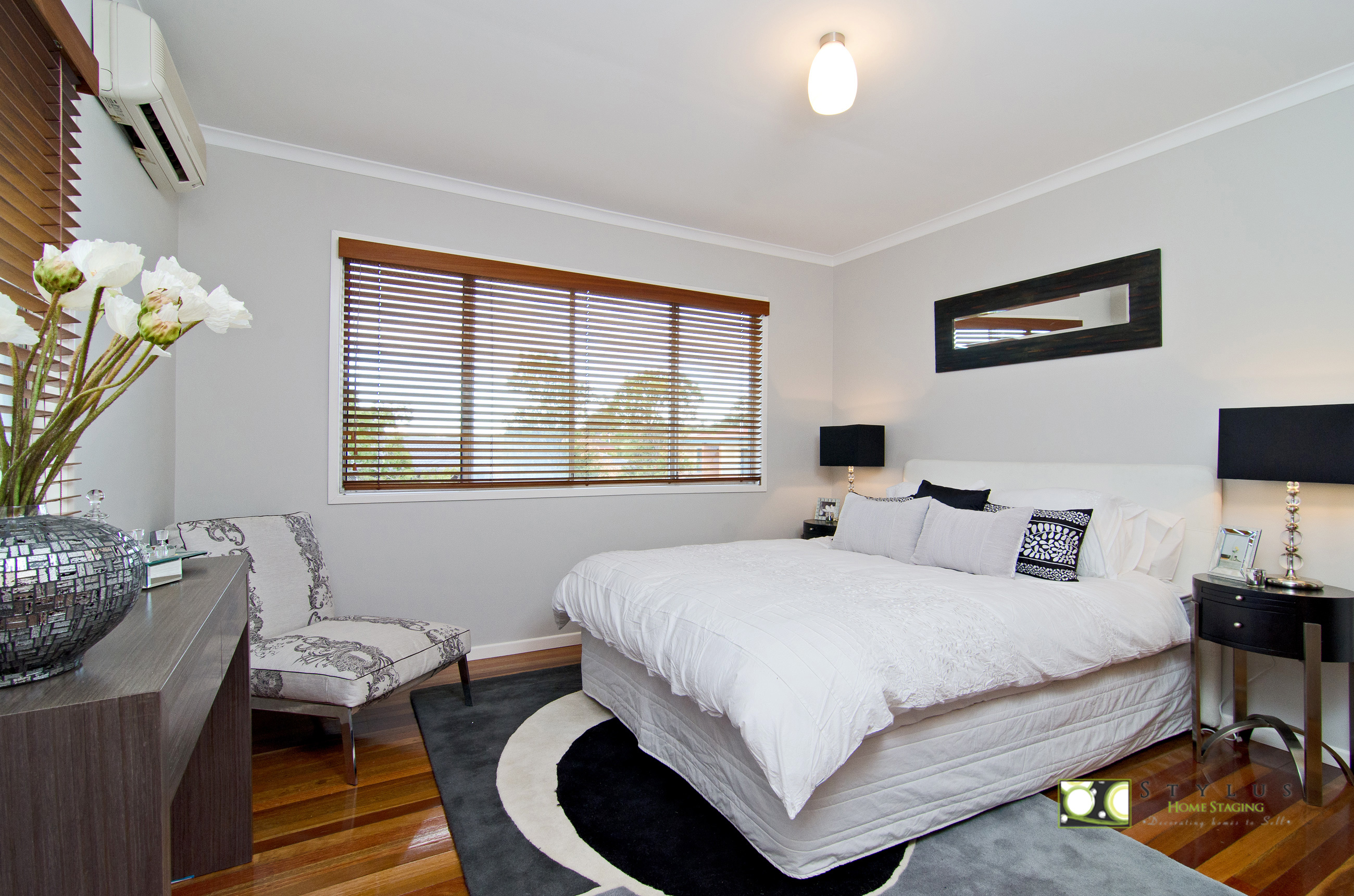 Property Styling Before And After Stylus Home Staging Stylus Home Staging